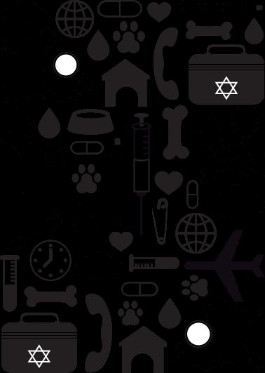 הקליניקה וטרינרים בתל אביב